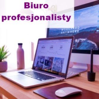 biuro profesjonalisty