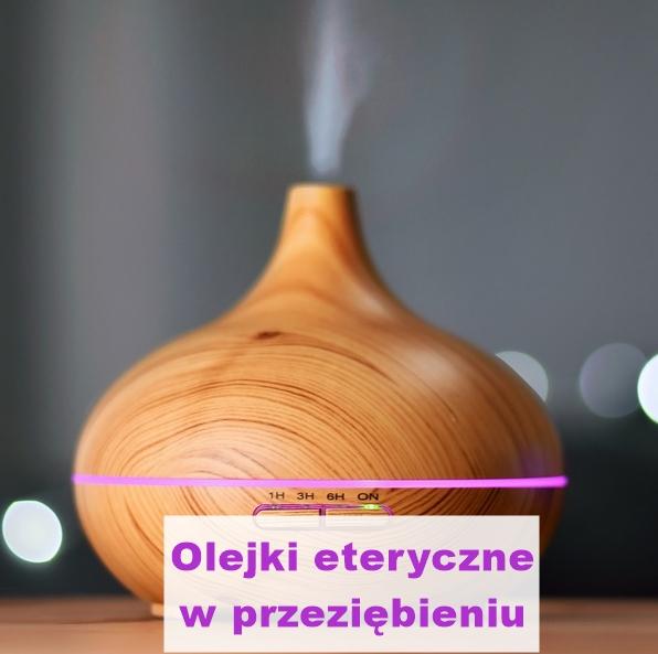 olejki-eteryczne-dyfuzor