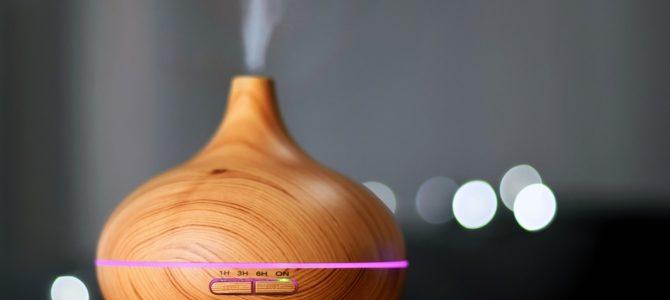 olejki-eteryczne-działąjący-dyfuzor (1)