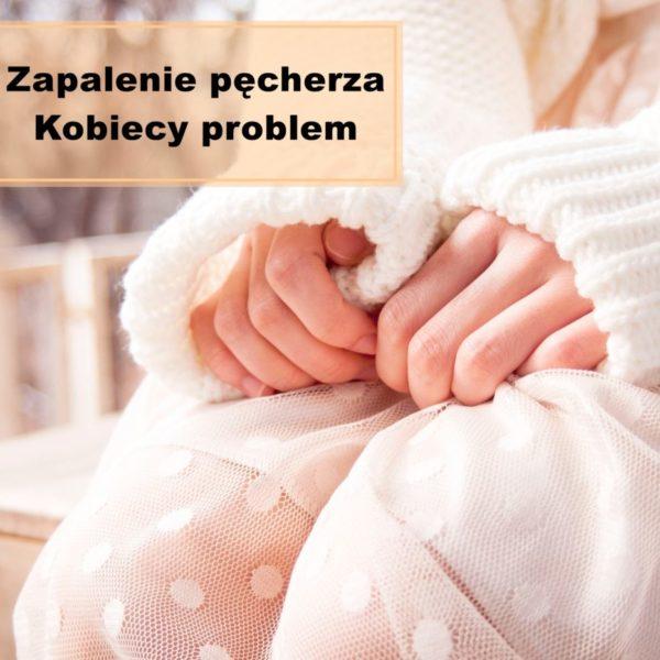 zapalenie pęcherza kobiecy problem tiles
