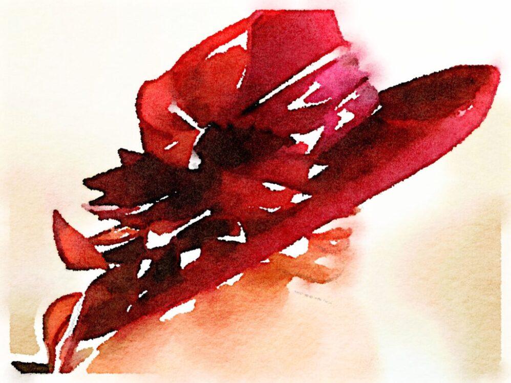 watercolor-1904324_1920